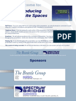 introducingtvwhitespacesslidedeck-101217081914-phpapp01