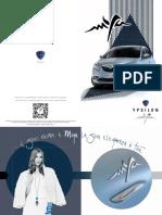 brochure-402N_003_Lancia MYA