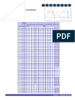 ANSI+B+16-9+REDUCCIONES.pdf