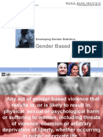 3 4 Gender Based Violence MM 20.e
