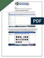Vigas hiperestáticas (aplicación con Sap2000)