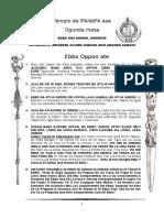 EBBO DE LOS 4 TABLEROS (1) Revisado.docx
