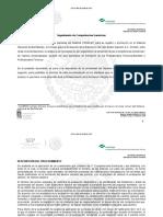 Instrumentación Competencias Genéricas-2