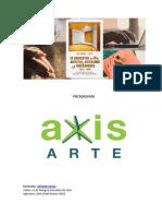 PROGRAMA-IV-ENCUENTRO-AAD-2015.pdf