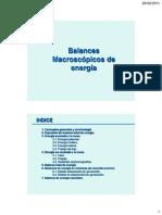 4.Balances+de+energ%C3%ADa.pdf