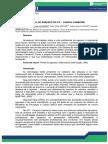 MICTI2015 Portal Do Egresso Renan