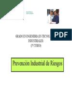 Tema Introduccion Prl 15-16 [Modo de Compatibilidad]