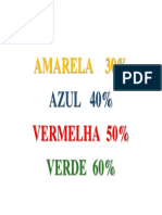 ETIQUETAS_COLOR.pdf