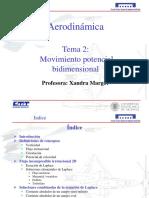 aero-tema2-mvto-potencial-2D.pdf