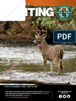 hunting_guide1617.pdf