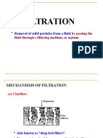 BS 2 Filtration (1)