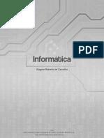 INFORMÁTICA GERAL I INTRODUÇÃO.pdf