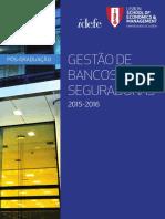 Brochura-Gestao-de-Bancos-e-Seguradoras.pdf