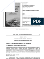 la formacion estado argentino.pdf