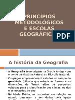 princpiosmetodolgicoseescolasgeogrficas2014-140510110322-phpapp02.pptx