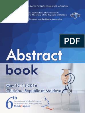 Abstract Book MedEspera 2016   Breast   Pregnancy