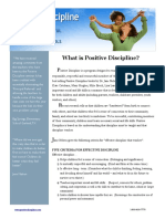 what-is-positive-discipline.pdf