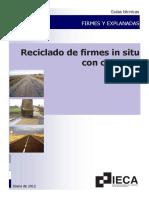 ft_Reciclado_de_firmes_in_situ_con_cemento.pdf