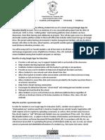 gafe-mountsentinel-05-29-15-parentalconsentcopy