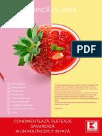 Reteta-budinca-de-vara.pdf