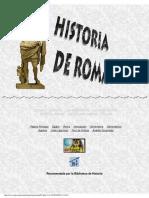 Historia de Roma.pdf