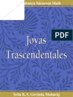2009-joyas-trascendentales1.pdf