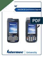 CN3_CN4+SD+Firmware+Upgrade+Guide