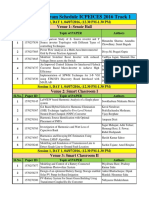 technical_program_schedule.pdf