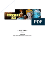 1-¦ NOVELA odisea.pdf