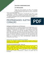 RESUMO DE FISIOLOGIA CARDIOVASCULAR.docx