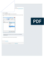 Cómo Deshabilitar El Visor de Archivos PDF Integrado y Utilizar Otro Visor en Firefox