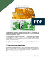 Trituradoras de Mandíbulas Primarias.docx