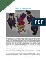 1-¦ CUENTOS Caso Gaspar-Borneman.docx