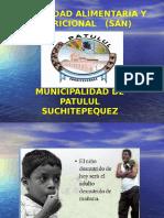 SAN 2016 - Patulul.ppt