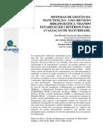 Sistema de Gestão de Manutenção.pdf