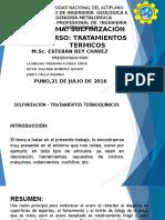 5 SULFINIZACIÓN-LEO.pptx