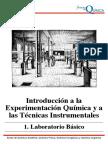 Introducción a la experimentación Química- lab basico.pdf