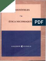 SINOTT (Introduccion a en, Edicion Colihue)