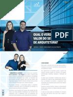 arquitetosdesucesso_qual-o-verdadeiro-valor-do-seu-projeto-de-arquitetura.pdf