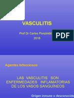 Vasculitis 2016
