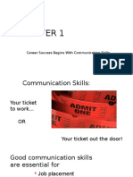 Career success and communication skills.pptx