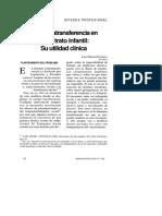 2_contratransferencia_maltrato_infantil (1).pdf