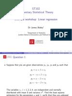 Examples.pdf