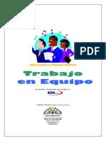 MANUAL BÁSICO DE TRABAJO EN EQUIPO.pdf