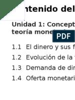 Teoría y Pm_unidad 1