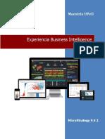 Primeros+Pasos+con+MicroStrategy.pdf