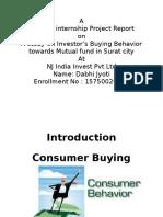 Summer Internship Project - Copy.pptx