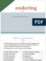 etendering.ppt