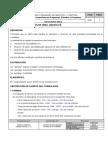 Instructivo 080402-01I Valuacion Obras.pdf