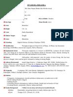 6793997-SULEKHA.pdf